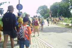 Sommeraektsch-n15-1_Auaektsch-n_2